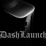 Dashlaunch updaten