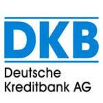 DKB-pushTan