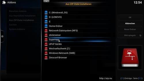 superreop-installieren-teil8-klick-on-supperrepo