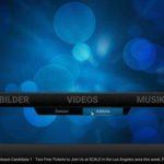 kodi video addon installieren