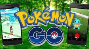 Pokemon Go angespielt und Tips & Tricks