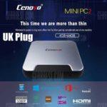 Weg mit DVB-T ,es lebe das Internet Fernsehen